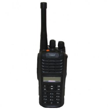 Радиостанция ТАКТ-303 П23/П45
