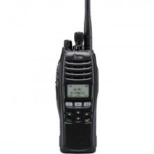 Icom IC-F9011S радиостанция портативная