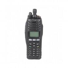 Icom IC-F9011T радиостанция портативная