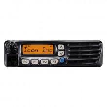 Icom IC-F6026 автомобильная радиостанция