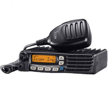 Радиостанция Icom IC-F6026H