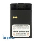 Ajetrays AJBP-344L аккумулятор для раций