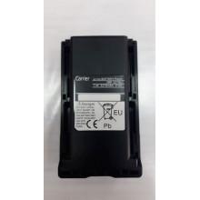 Carrier XBP-3270Li аккумулятор для раций
