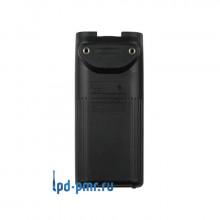 Icom BP-208N аккумулятор для раций