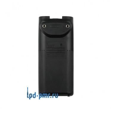 Аккумулятор Icom BP-208N