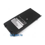 Icom BP-210N аккумулятор для раций