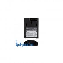 Icom BP-215N аккумулятор для раций