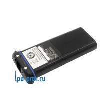 Icom BP-224 аккумулятор для раций