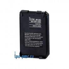Icom BP-226 аккумулятор для раций