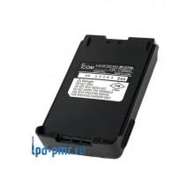 Icom BP-227 аккумулятор для раций