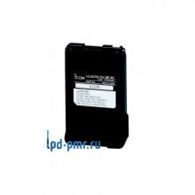 Icom BP-227 AX аккумулятор для раций