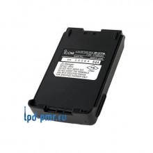 Icom BP-227 FM аккумулятор для раций