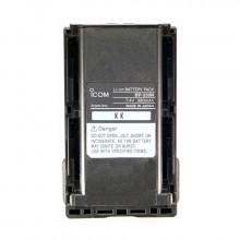 Icom BP-230N аккумулятор для раций