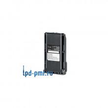 Icom BP-232 аккумулятор для раций