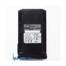 Icom BP-232H аккумулятор для раций
