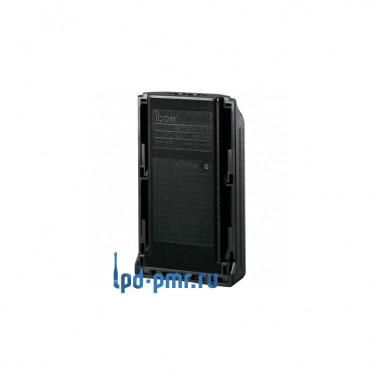 Батарейный отсек Icom BP-240
