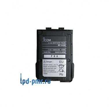 Аккумулятор Icom BP-245N