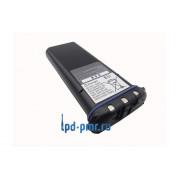 Icom BP-252 аккумулятор для раций