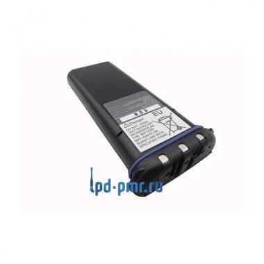 Аккумулятор Icom BP-252