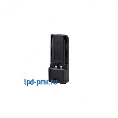 Аккумулятор Icom BP-261