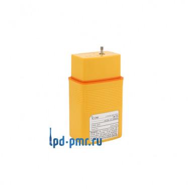 Аккумулятор Icom CM-176