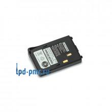 Linton BP-58L аккумулятор для раций