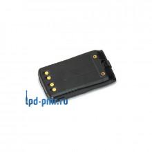 Linton LB-66L (7700) аккумулятор для раций