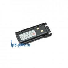Linton LB-70L аккумулятор для раций