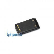 Linton LB-75L аккумулятор для раций
