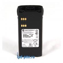 Motorola HNN4001 аккумулятор для раций