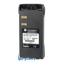 Motorola HNN4003 аккумулятор для раций
