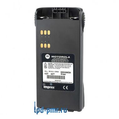 Аккумулятор Motorola HNN4003