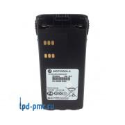 Motorola HNN9009 аккумулятор для раций