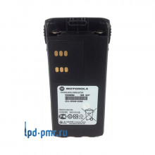 Motorola HNN9009