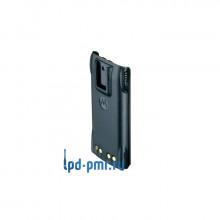 Motorola HNN9013 аккумулятор для раций