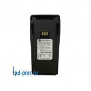 Motorola NNTN4851 аккумулятор для раций