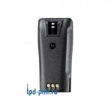 Motorola NNTN4852 аккумулятор для раций