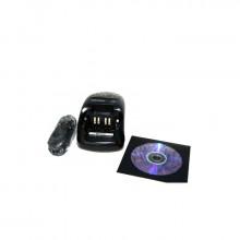 Motorola NNTN7392 считыватель информации