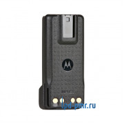 Motorola NNTN8129 аккумулятор для раций