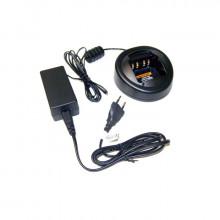 Motorola NNTN8273 зарядное устройство