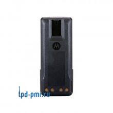 Motorola NNTN8359 аккумулятор для раций