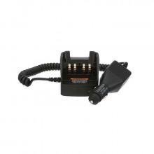 Motorola NNTN8525 зарядное устройство