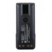 Motorola NNTN8840 аккумулятор для раций