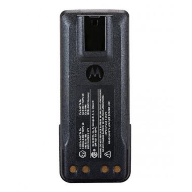 Аккумулятор Motorola NNTN8840