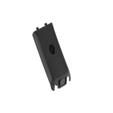 Крышка Motorola PMLN6001