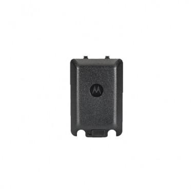 Крышка Motorola PMLN6745