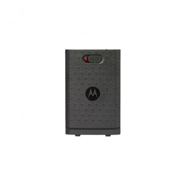 Крышка Motorola PMLN7074