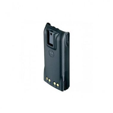 Аккумулятор Motorola PMNN4018