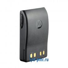 Motorola PMNN4073 аккумулятор для раций