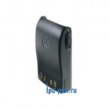 Motorola PMNN4074 аккумулятор для раций
